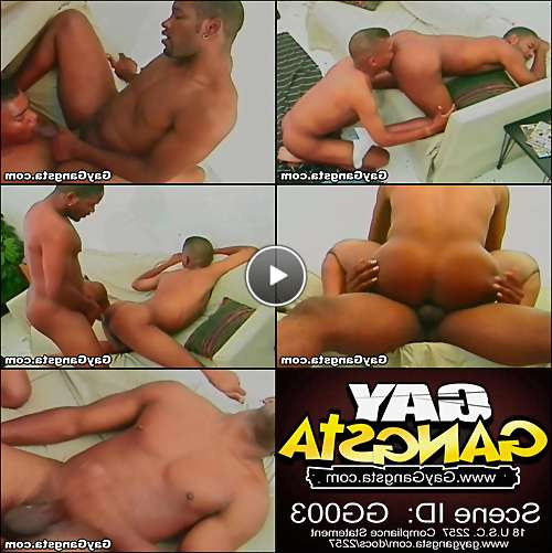 big black cock sexy video