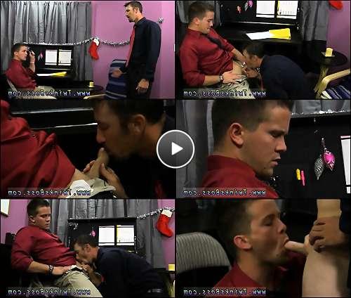 free gay thug porn videos video