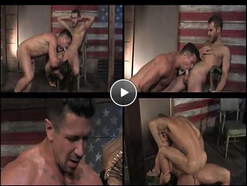 gay boy porn stars video