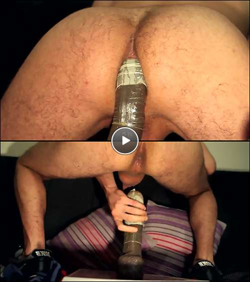hot porn gay video video