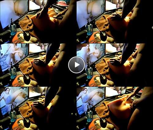 virtual gay sex videos video