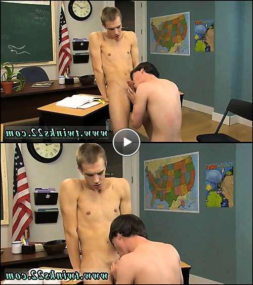 watch free hardcore gay porn video